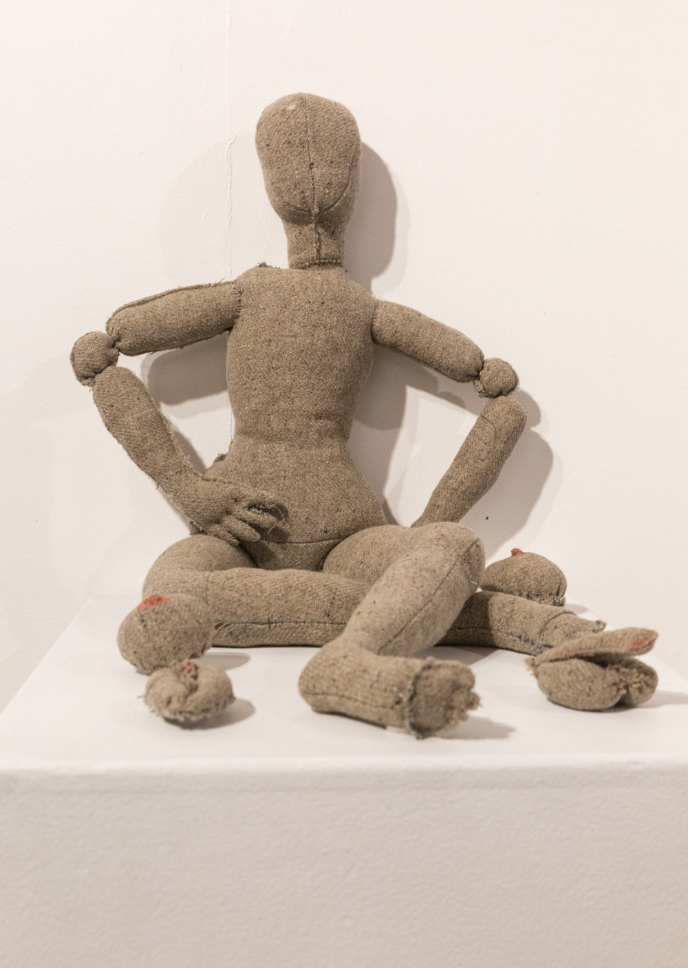 Edith Perrenot A doll 2017.jpg