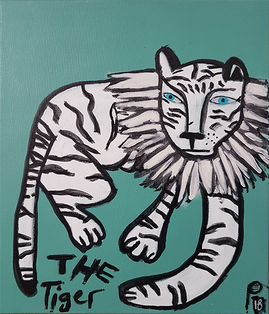 The tiger 2018 acrylic web.jpg