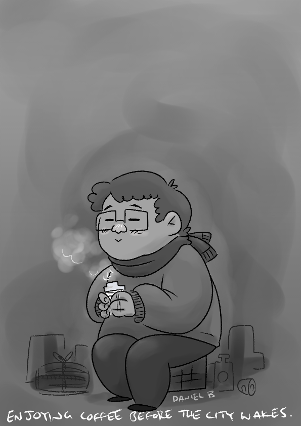 DanielBrown_MorningCoffee.png
