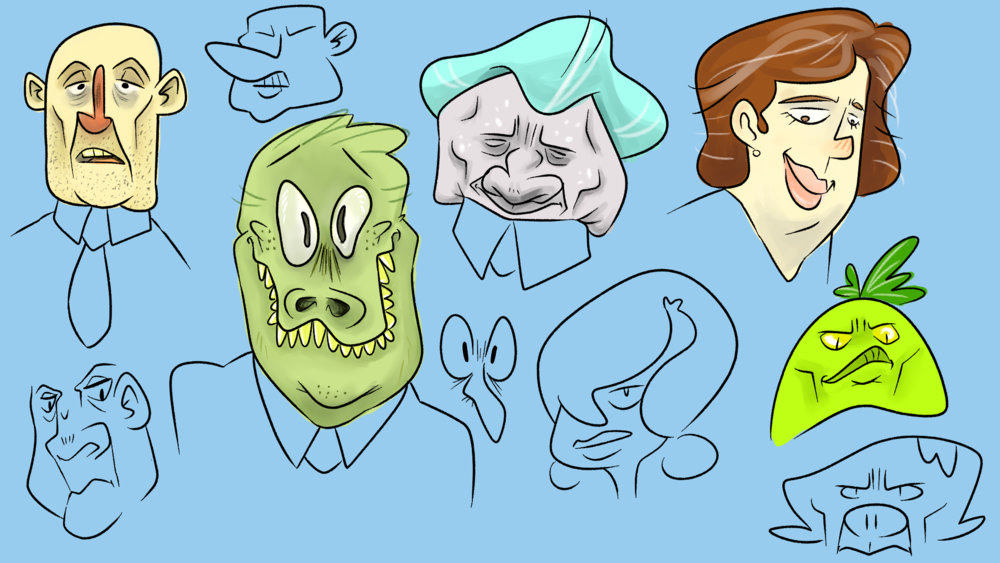 character_heads.png