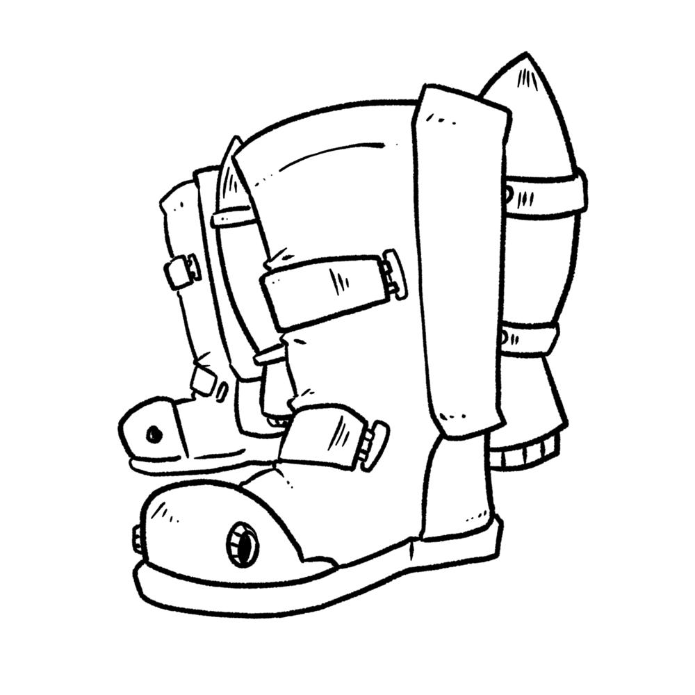 082_rokkit_boots.png