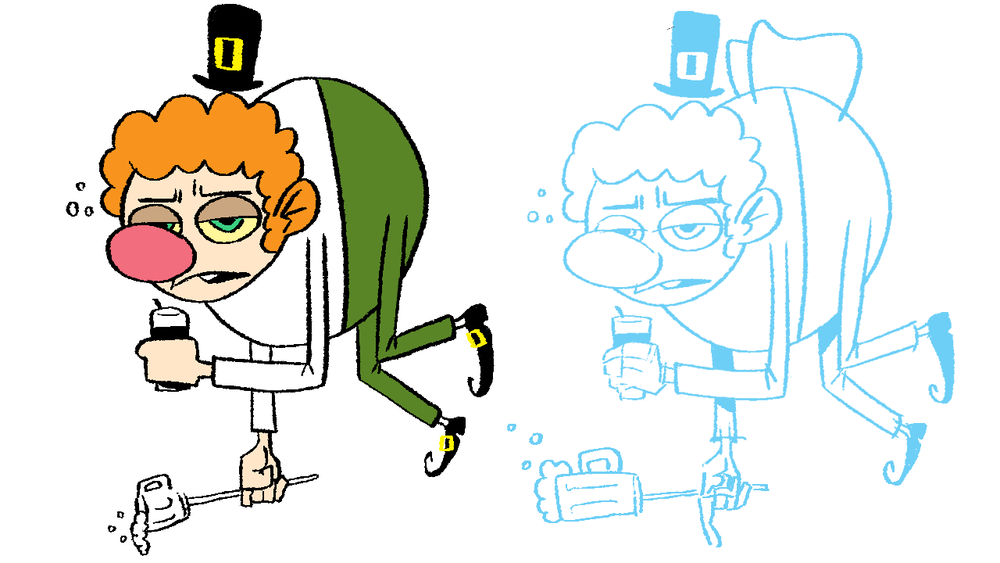 PS_Characters_01.png