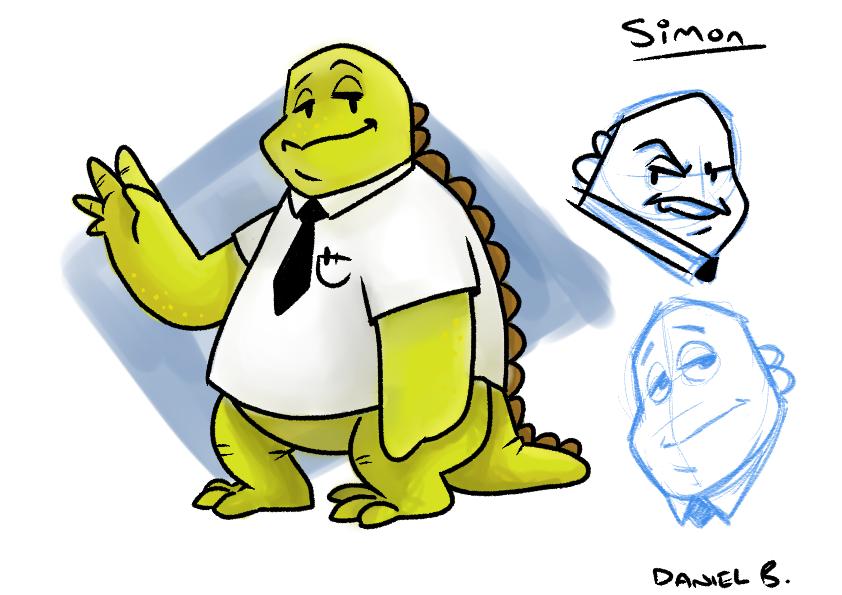 character_simon.png