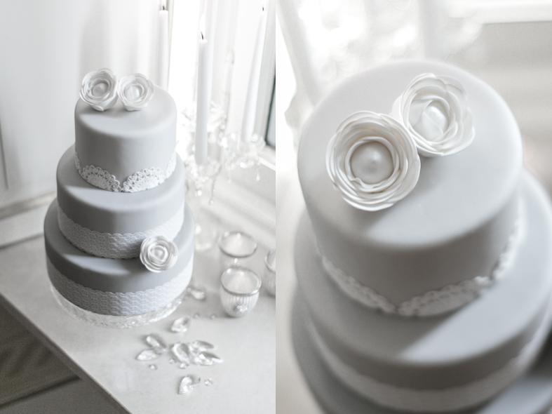 Cake2.jpg