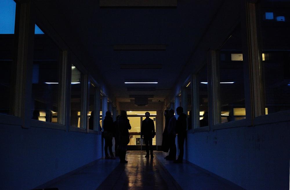 Electropia I / photo: Heta Kaisto
