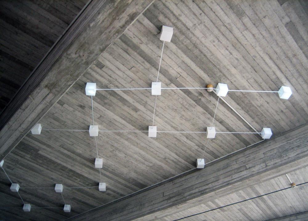 Light Vibes / photo: Päivi Kiuru