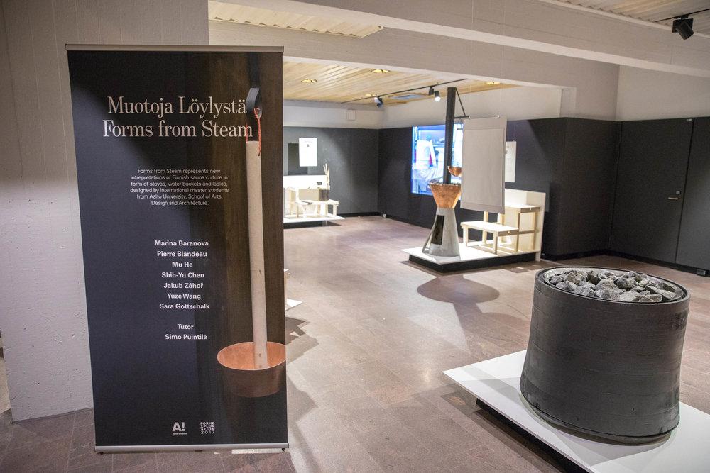 Aalto_Dipoli_FormsFromSteam_sauna_exhibition_20-2-2018_photo_Mikko_Raskinen_001.jpg