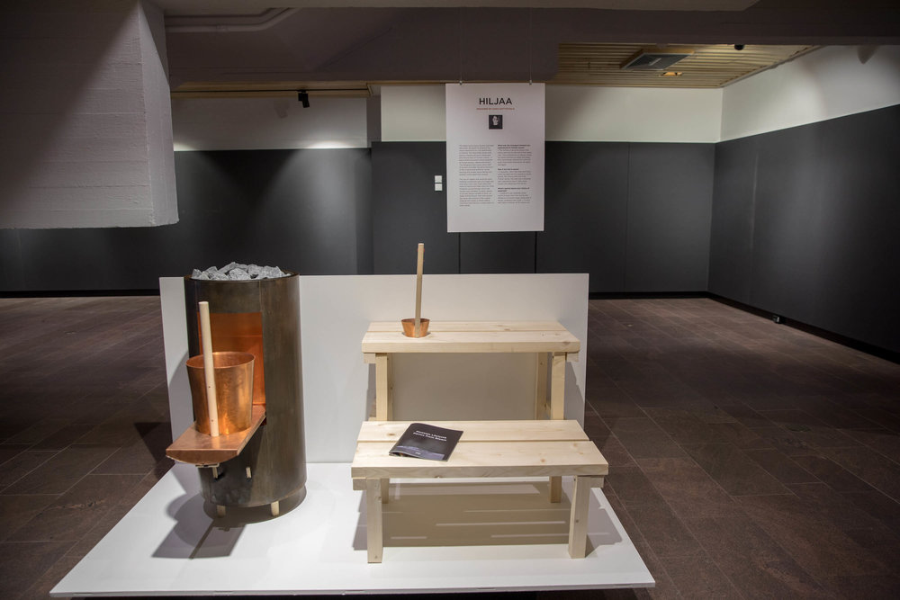 Aalto_Dipoli_FormsFromSteam_sauna_exhibition_20-2-2018_photo_Mikko_Raskinen_007.jpg