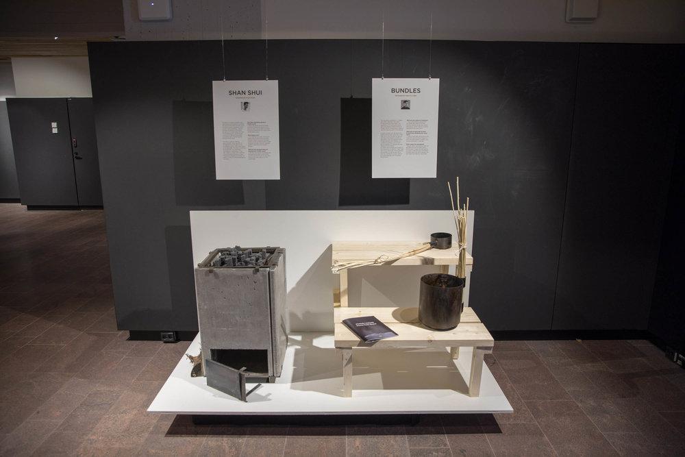 Aalto_Dipoli_FormsFromSteam_sauna_exhibition_20-2-2018_photo_Mikko_Raskinen_011.jpg