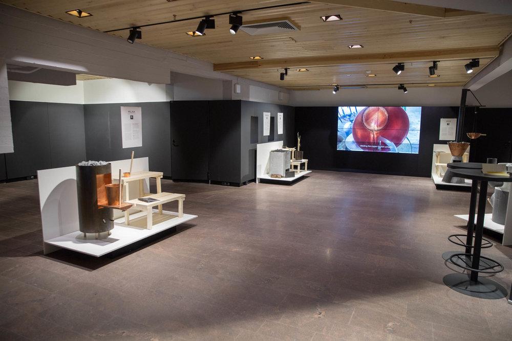 Aalto_Dipoli_FormsFromSteam_sauna_exhibition_20-2-2018_photo_Mikko_Raskinen_016.jpg