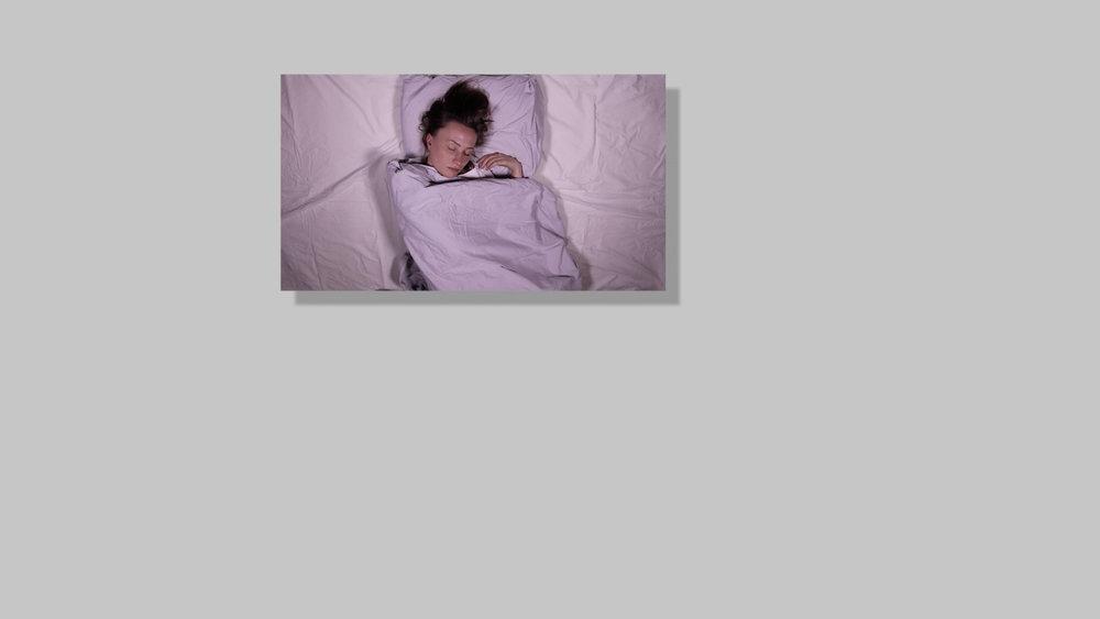 sickleave2_press_300dpi.jpg