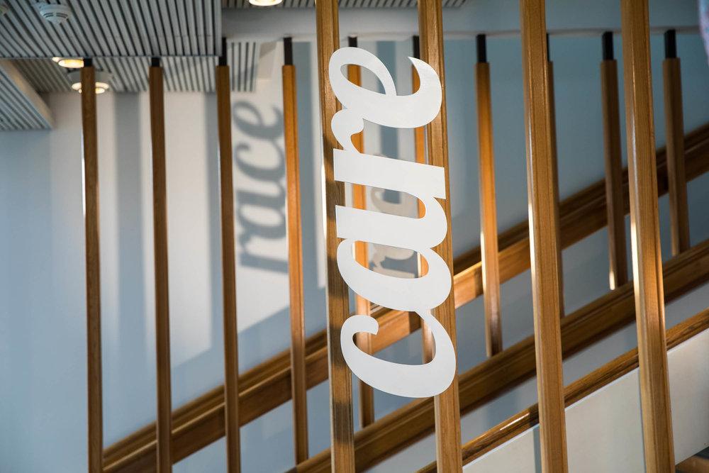 Photo: Mikko Raskinen / Aalto University