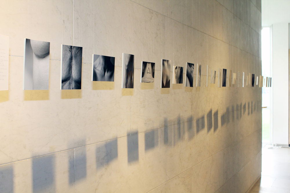 Aalto University // IDEA = HUMANITY