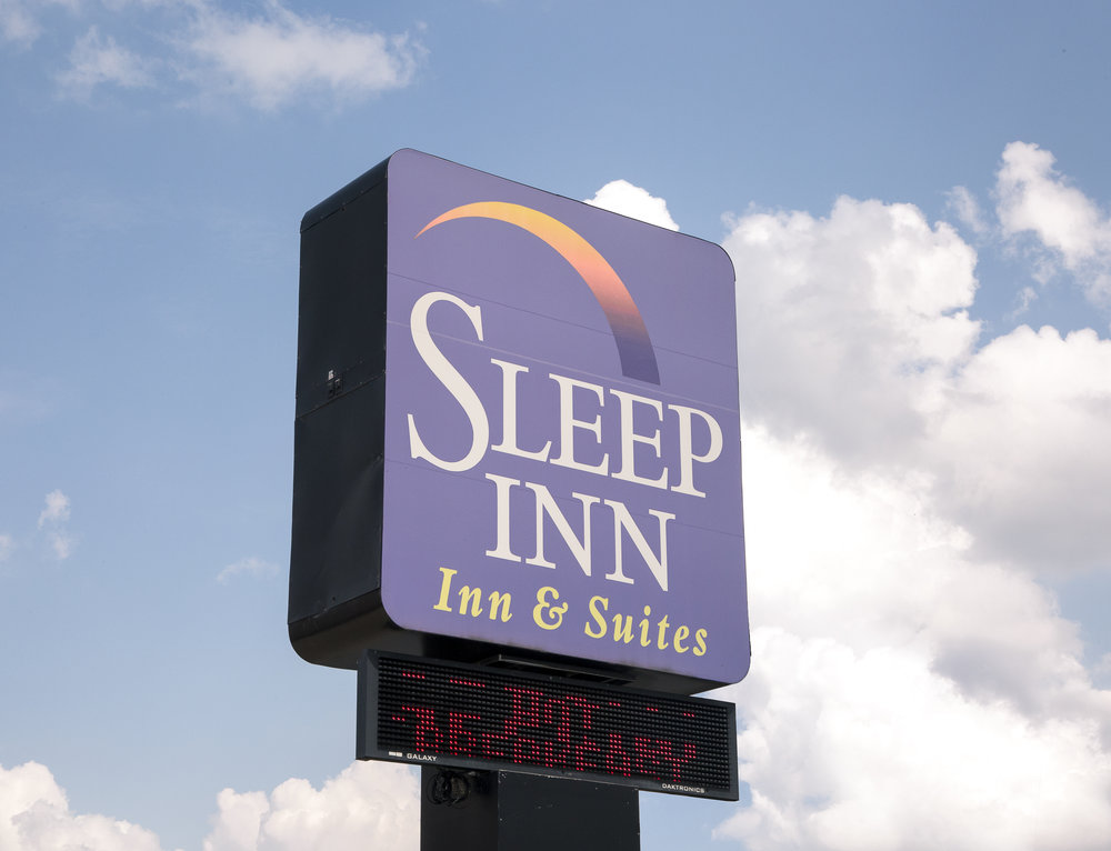 Sleep Inn Clouds.jpg