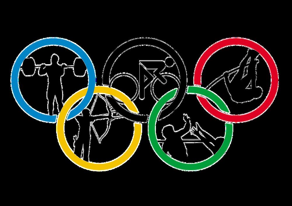 LONDON 2012 TO RIO 2016 - MOBILE METAMORPHOSIS: THE DIGITAL OLYMPIC SHIFT - SQUID Digital