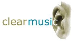 Clear Music Australia