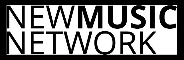 New Music Network