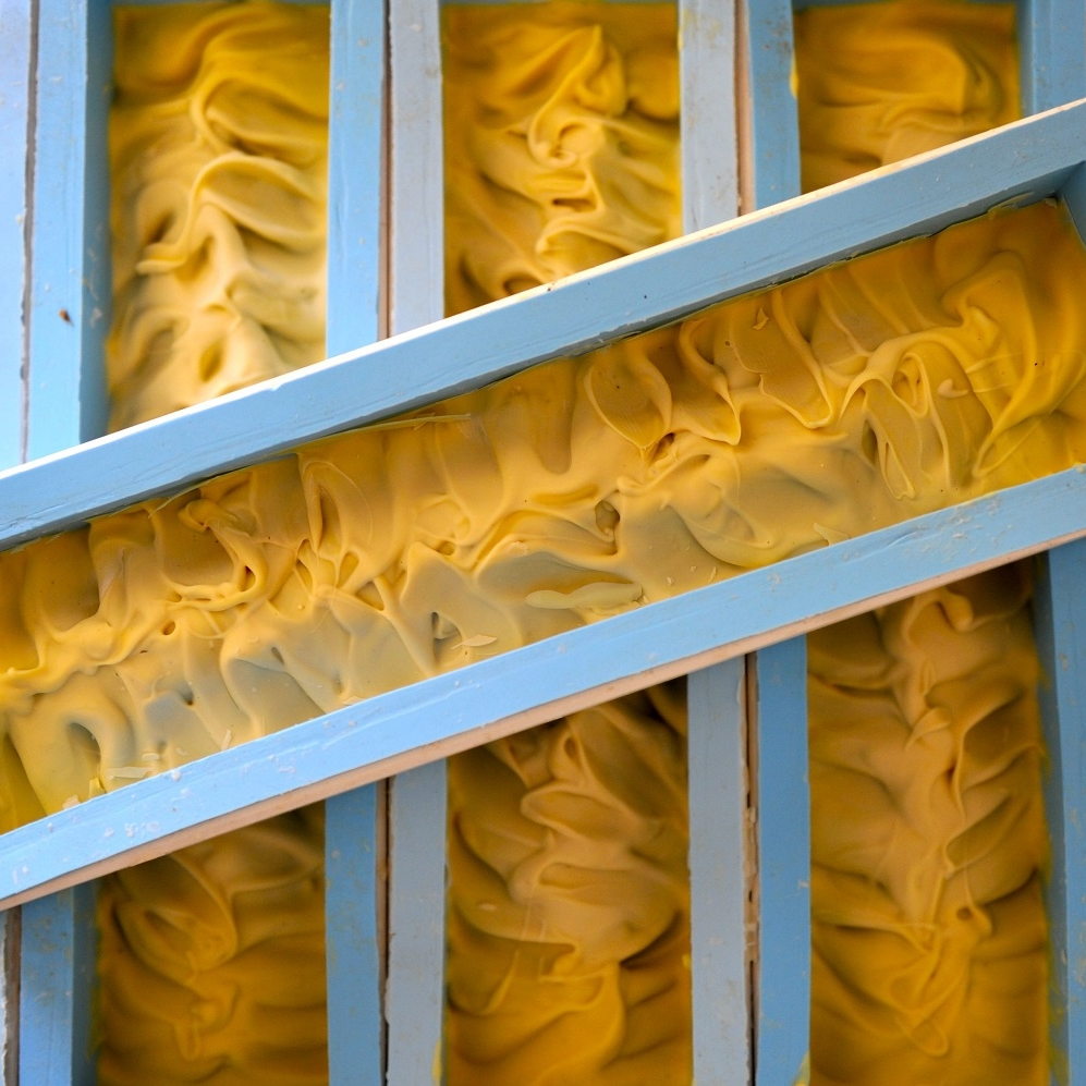 olieve-and-olie-soap-setting-in-moulds.jpg