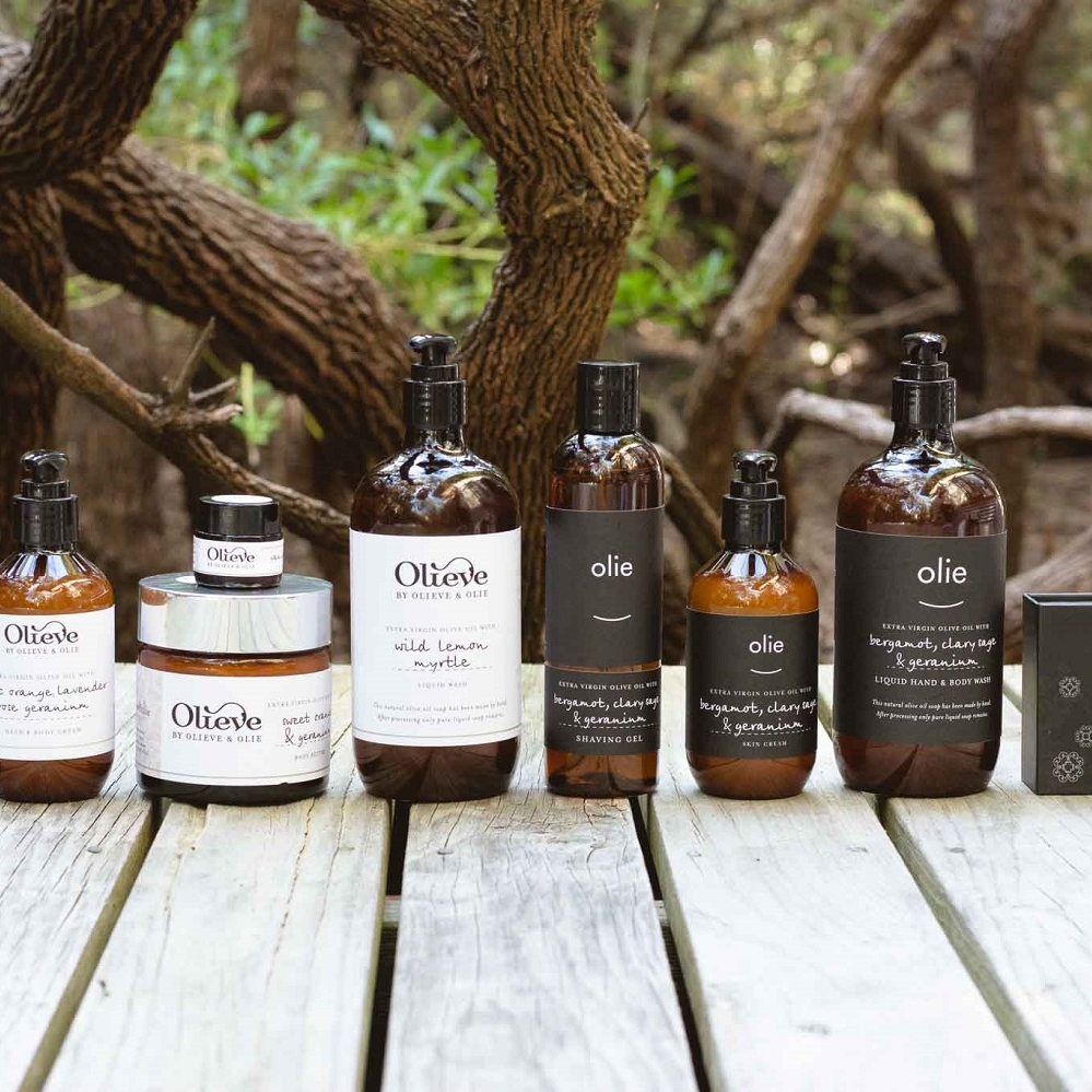 olieve-and-olie-australian-made-skincare.jpg