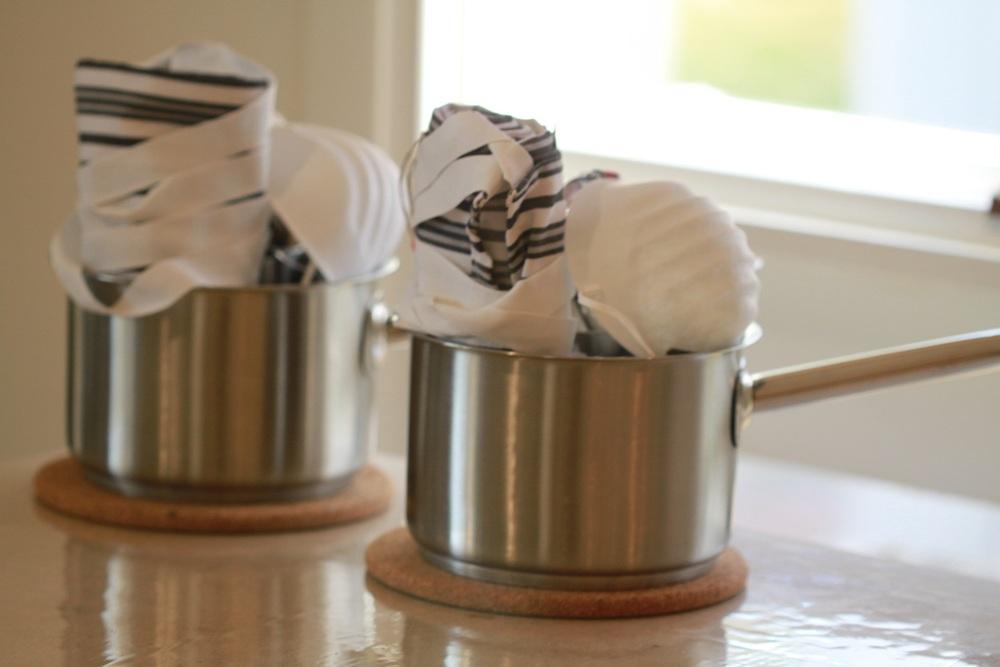 olieve-and-olie-soap-making-workshop-equipment.JPG