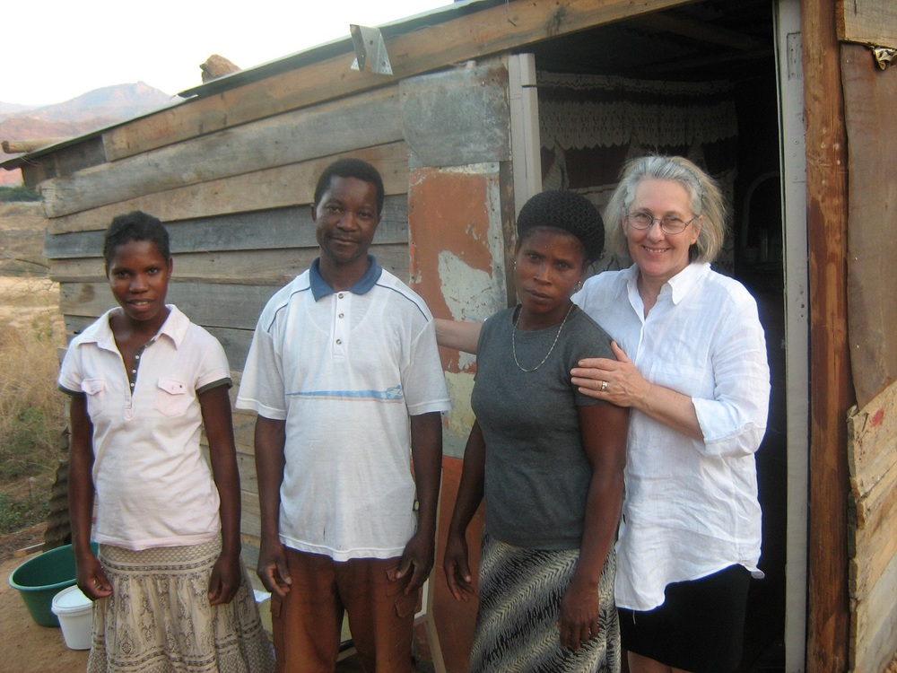 olieve-and-olie-helping-communities-in-africa.JPG