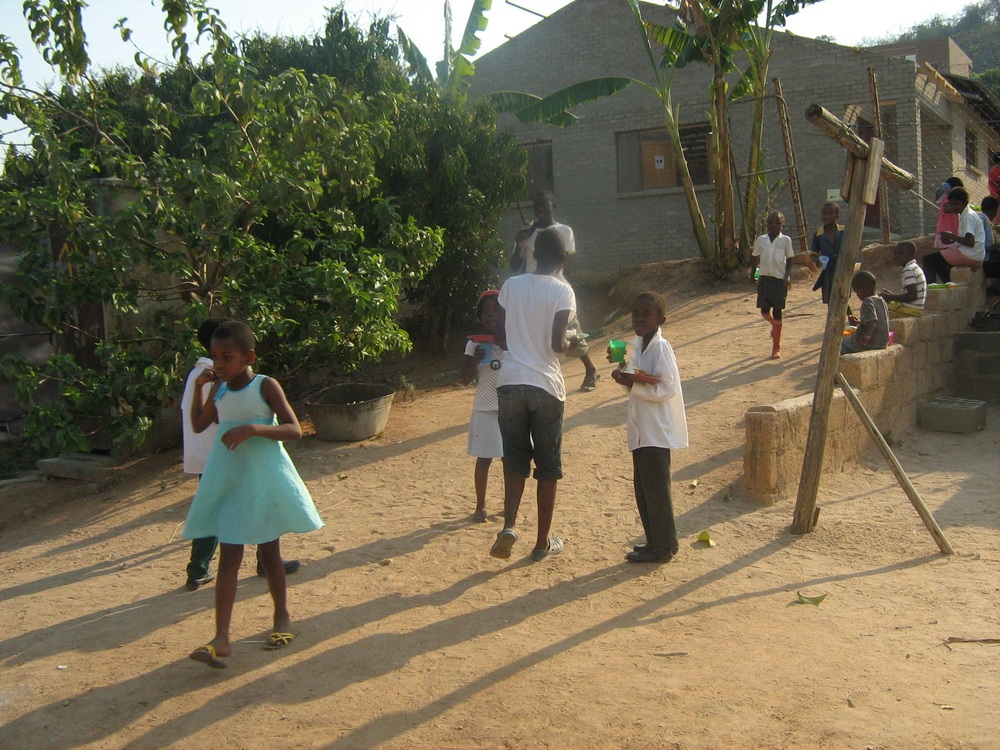 olieve-and-olie-providing-education-support-for-african-communities.JPG