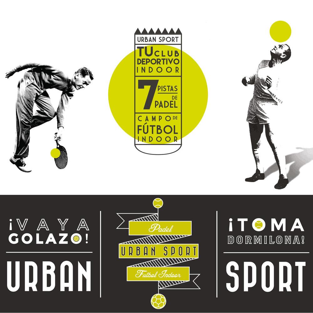 urban sport branding.jpg