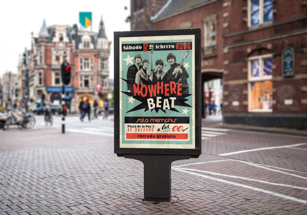 Nowhere Beat Sala memphis mockup.jpg