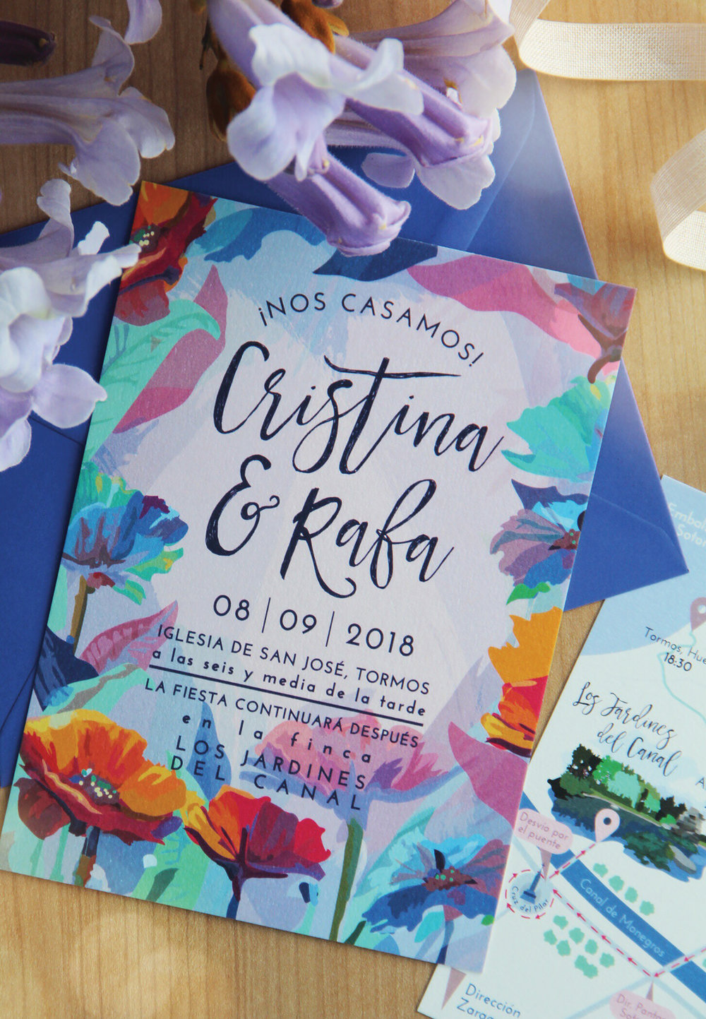 Invitación_Cristina&Rafa_RGB.jpg