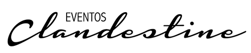 clandestine-logo-1920x200.png