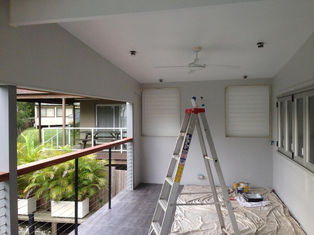 Renovation 5.JPG