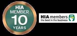 HIA-Member.png