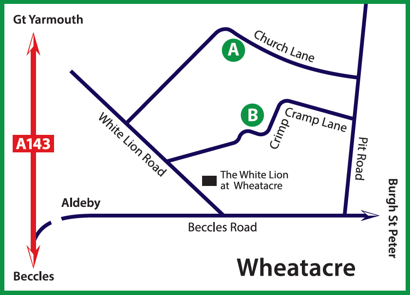 wheatacre.jpg