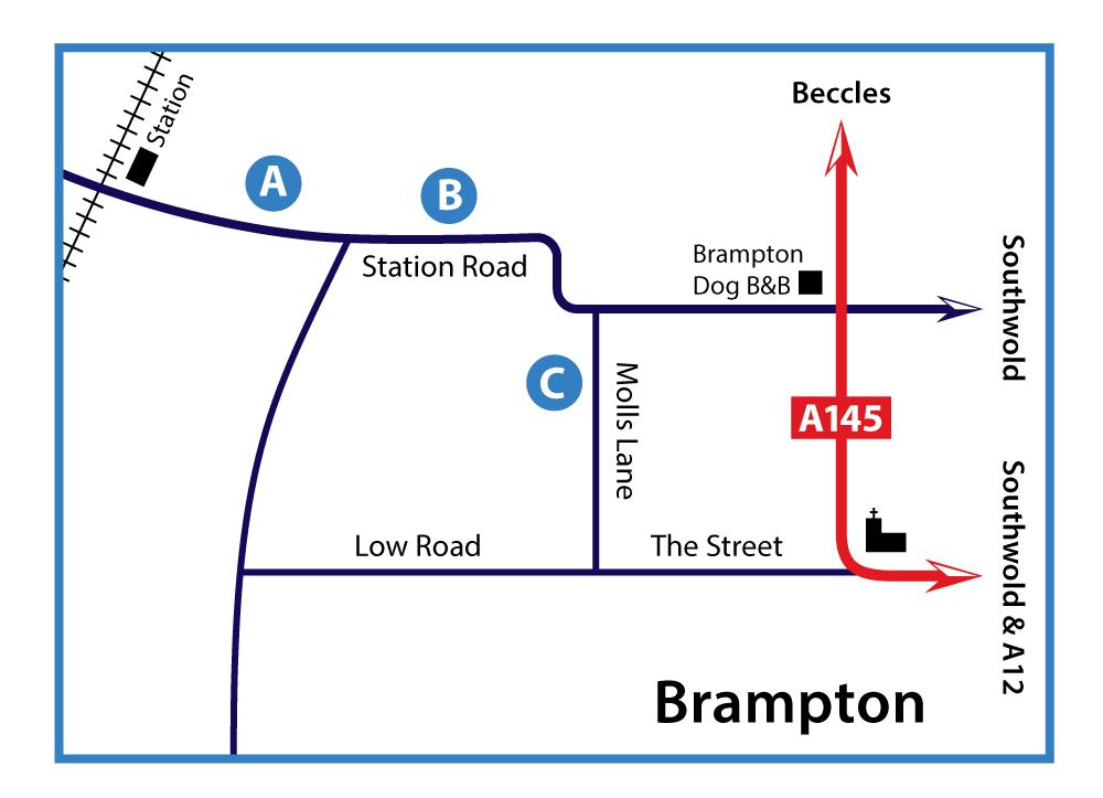 Brampton-Map.jpg