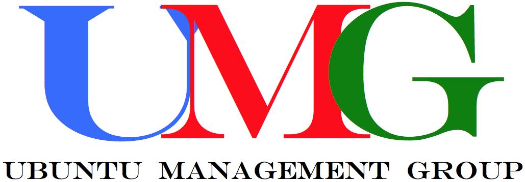 Ubuntu Management Group