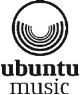 Ubuntu5_72dpi.jpg