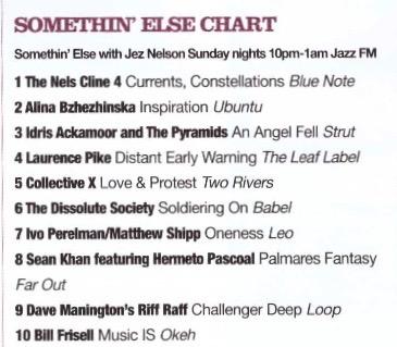 Somethin' Else Chart.jpg