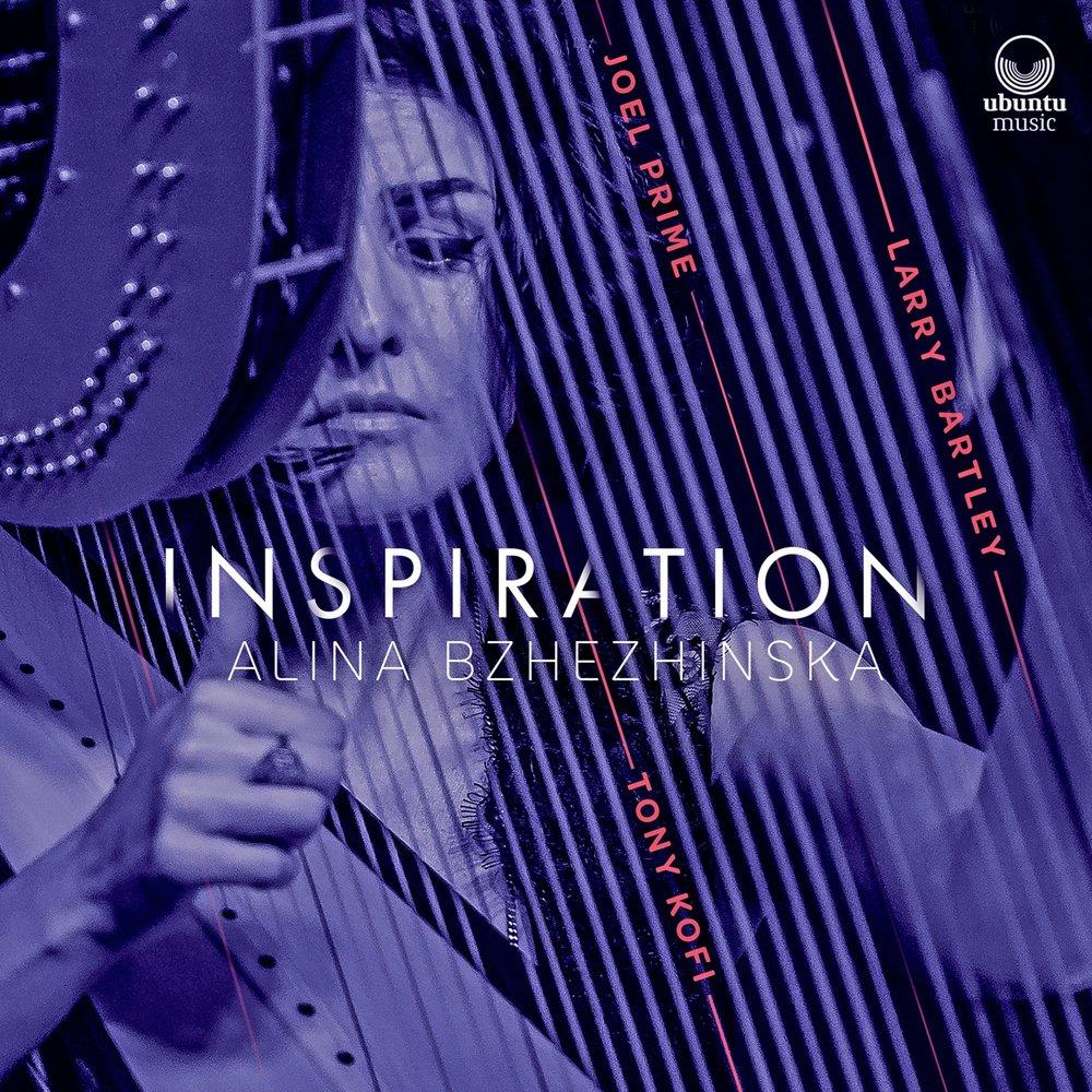 Alina Bzhezhinska_Inspiration_Cover.jpg