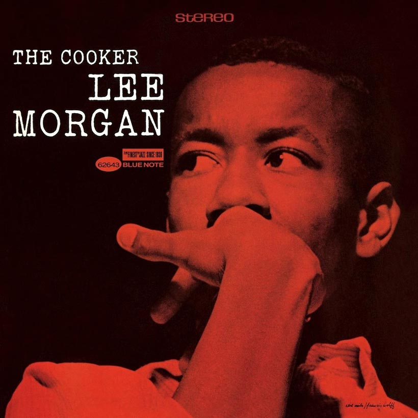 Lee-Morgan-The-Cooker-album-cover-web-optimised-820.jpg