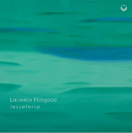 Laurence Hobgood/tesseterra