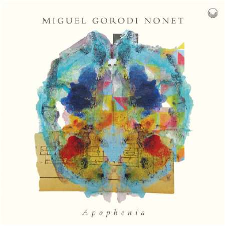 Miguel Gorodi Nonet
