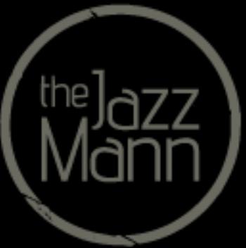 jazzmann-logo.png