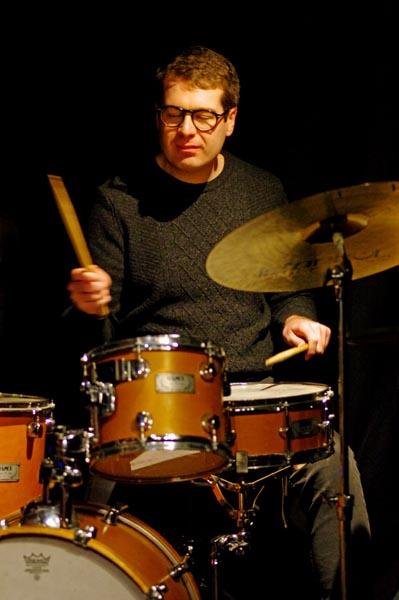 David Ingamells