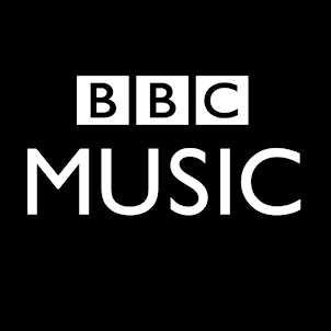 BBC-Music-302x302.jpg