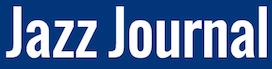 JJ-FotoJet-cond.jpg