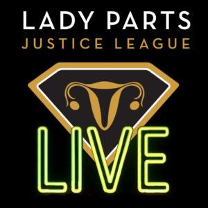 LPJL_Live_TheRuby-300x300.jpg