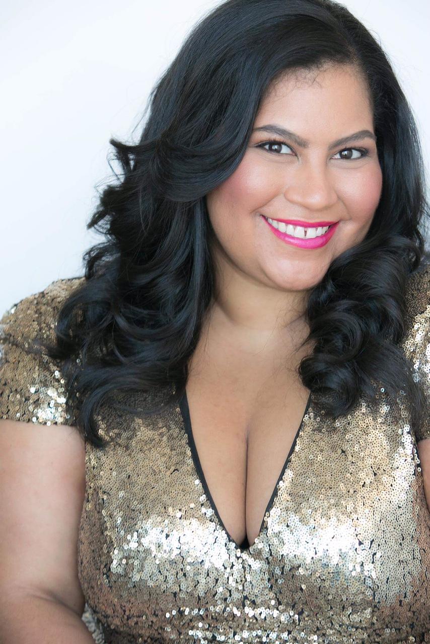 Danielle Perez Headshot II.JPG