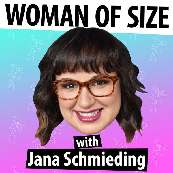 woman-of-size.jpg