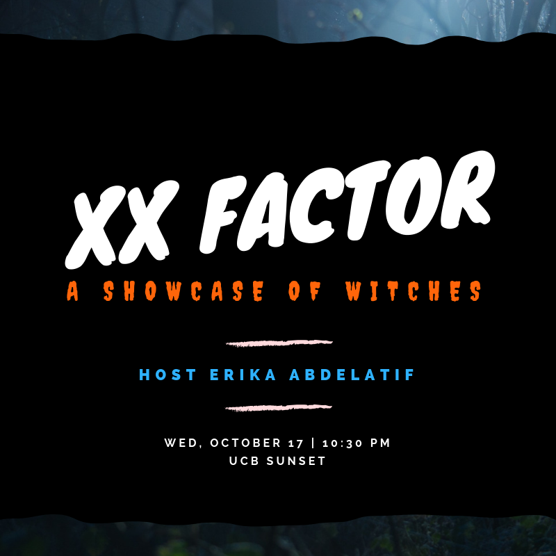 XX FACTOR OCTOBER.png