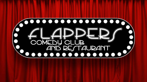 1490654340-flappers-tickets.jpg
